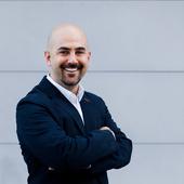 Adrian Salgado (DASH - A Real Estate Company)