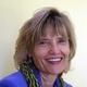 Barb Fischer, San Diego and La Mesa Real Estate (Big Block Realty)