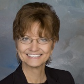 Peggy Porter, ABR, CDPE (CENTURY 21 Platinum)