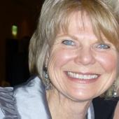 Kathy MacLeod (Coldwell Banker)
