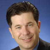 David Nichols, Leenulls Summit Real Estate (The Nichols/Ersery Home Team, RE/MAX Heartland)