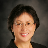 Dorothy Liu, Realtor Specializing in Silicon Valley Cities (Alain Pinel Realtors)