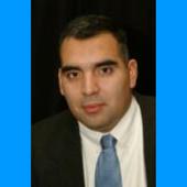 Alex Echeandia (Primex Mortgage)