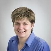Lisa McCormack (EXIT Realty Advantage)