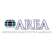 Carl Bosse (Associated Realty of the Americas)