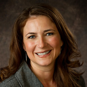 Jenny Bailey (RE/MAX Unlimited)
