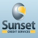 Sunsetcredit Services, Sunset Credit Services (Sunset Credit Services LLC): Services for Real Estate Pros in Englewood, NJ