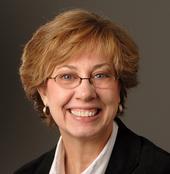 Cheryl Lyon (Coldwell Banker Residential Brokerage)