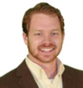 Tim Fry (USHUD.com)