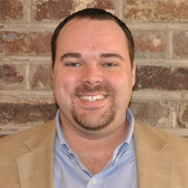 Michael R. Moore (Charleston Realty Group)