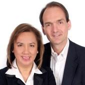 Wayne & Hilary Shantz (ROYAL LEPAGE REAL ESTATE SERVICES LTD.)