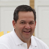 Paul DeLano (Michigan Lakes & Land LLC)