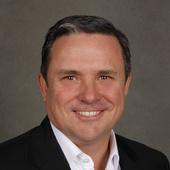 Scott  MacDonald, Scott MacDonald, Broker of REMAX Gateway (RE/MAX Gateway)