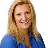 Sonja Babic, New Bern NC, PRIME Realty NC, LLC (Sonja Babic/PRIME Realty NC, LLC)