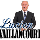 Lucien Vaillancourt, Jacksonville Florida Real Estate (Native Sun Realty, Inc.)