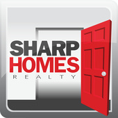 Danielle Sharp - Cape Coral/Fort Myers  Short Sales, Foreclosures & Investments (Sharp Homes Realty)