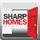 Sharpicon1 600px