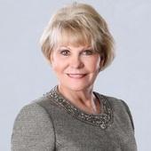 Carol Royse (Carol Royse Lifestyle Team)