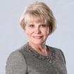 Carol Royse