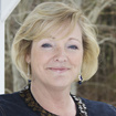 Anita Clark, Realtor - Homes for Sale in Warner Robins GA (ColdwellBanker SSK Realtors ~ 478.960.8055)