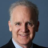 Gary C. Johnson (Attorney Gary C. Johnson)