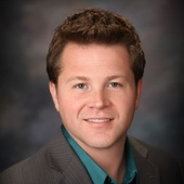 Ryan McCarty (Elite Partners of Keller Williams Realty )