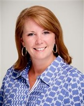 Holly Browning (RE/MAX Elite Realty)