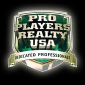 John Stehmeyer (Pro Players Realty)