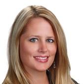 Cindy Tomlinson (USLending Company)