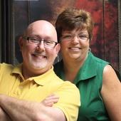 Jim Lee & Janet Holt Edmond Oklahoma Luxury Home Realtors (EXIT STRATEGIES REALTY)