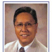 Leo R. Valenzuela, Providing world class service at the local level (Adventure Realty)