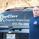 Steven Wessler, CMI, CCMI  (SpyGlass Inspection Services): Home Inspector in Osage Beach, MO