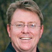 Mark Tucker (The Law Office of Mark Tucker)