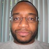 Corey Davis (iHOUSEweb, Inc.)