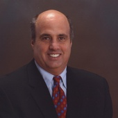 Mike Shearer (Colonial Real Estate Group - The Good House People, LLC)