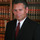 Steve caya personal injury lawyer