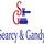 Searcy   gandy p.c. tx