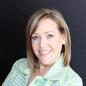 Jenny  Kipp (8z Real Estate + Expert Staging)
