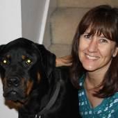 Carol Lee, Realtor - Agoura, Oak Park, Westlake CA Homes (Dilbeck Real Estate)