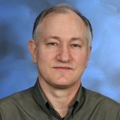 Roger Watland (Roger T. Watland Associates)