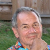 Steven H. Allmann, Home Inspection Services (Allmann Home Inspection Services)