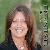 Denise Sharp (Sharp Homes Realty/Benham REO Group)