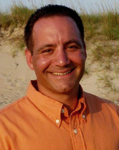 Howard Kronthal (Reliable Home Sales LLC)