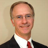Kevin Sembrat (Diversified RCS Inc; http://www.ManhattanPropertiesGroup.com)