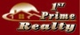 Logo marroon web