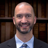 Ryan Dove, Houston Bankruptcy Attorney (Dove Law Firm, PLLC)