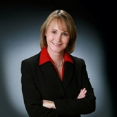 Joanne Crum (Rhodes & Co Real Estate)