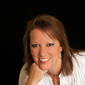 Tina Wright, GRI, ASP (Keller Williams Experience Realty)