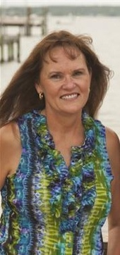 Teresa Winchell (Bluewater Real Estate)
