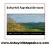 Schuylkill Appraisal Services